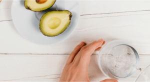 keto intermittent fasting online fitness training