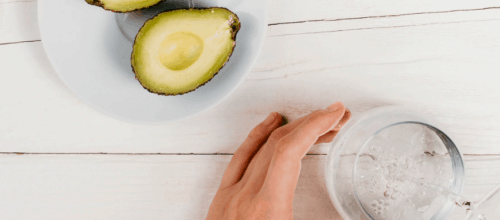 Keto and Intermittent Fasting: A Beginner's Guide